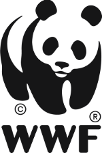 World Wildlife Fund Canada