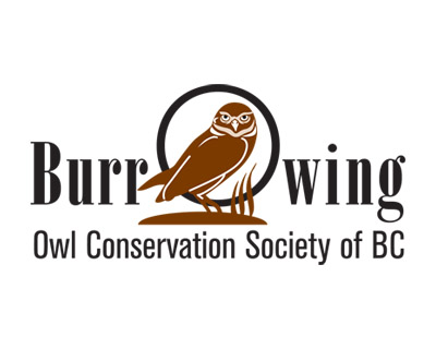 Burrowing Owl Conservation Society of BC